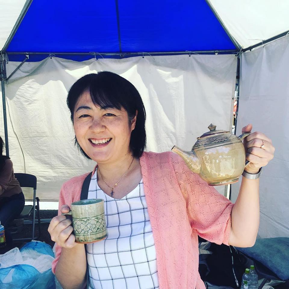 【ボンユキ社長ブログ-10-】心新たに (+カンボジアフェスティバルレポート)