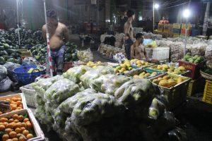 ダムコーマーケット